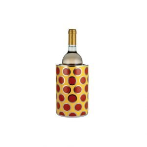 Circus Double Wall Vacuum Bottle Stand